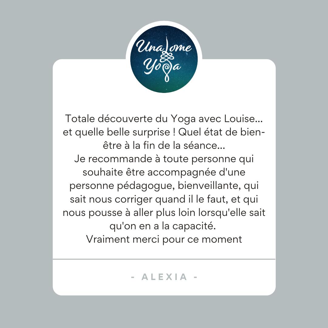 Avis Yoga (1)