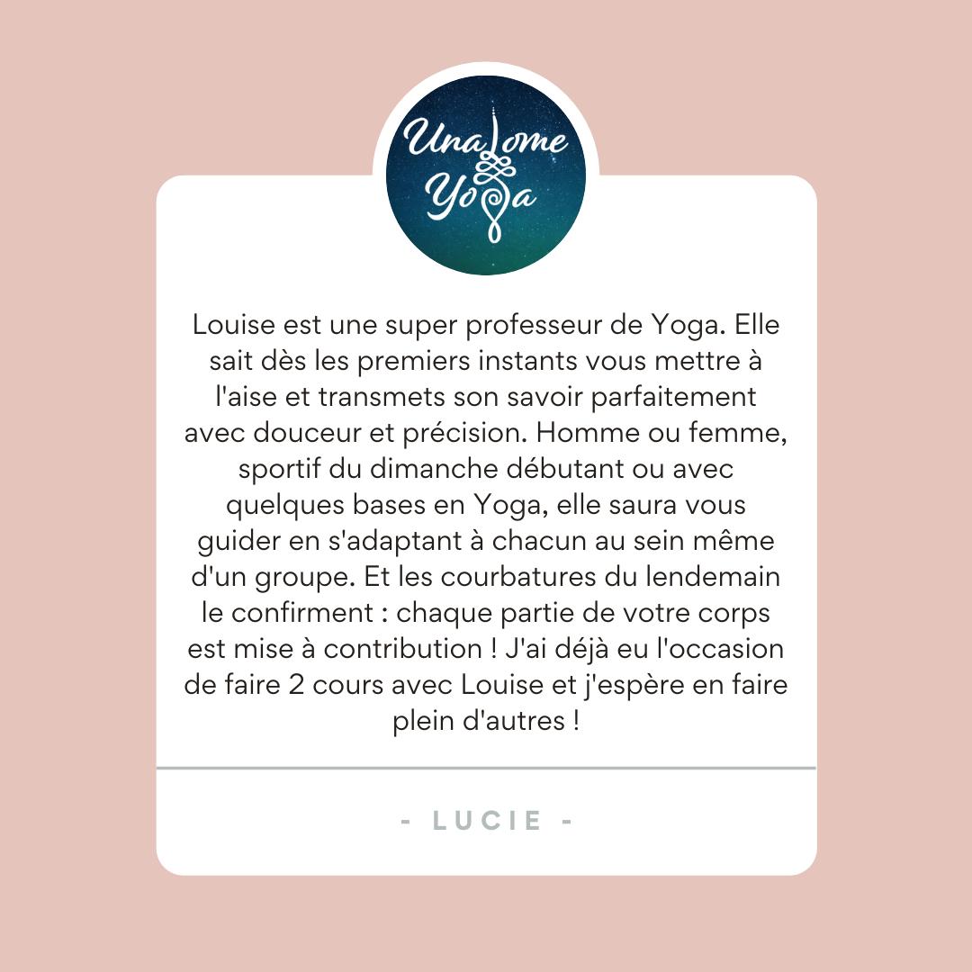 Avis Yoga (10)
