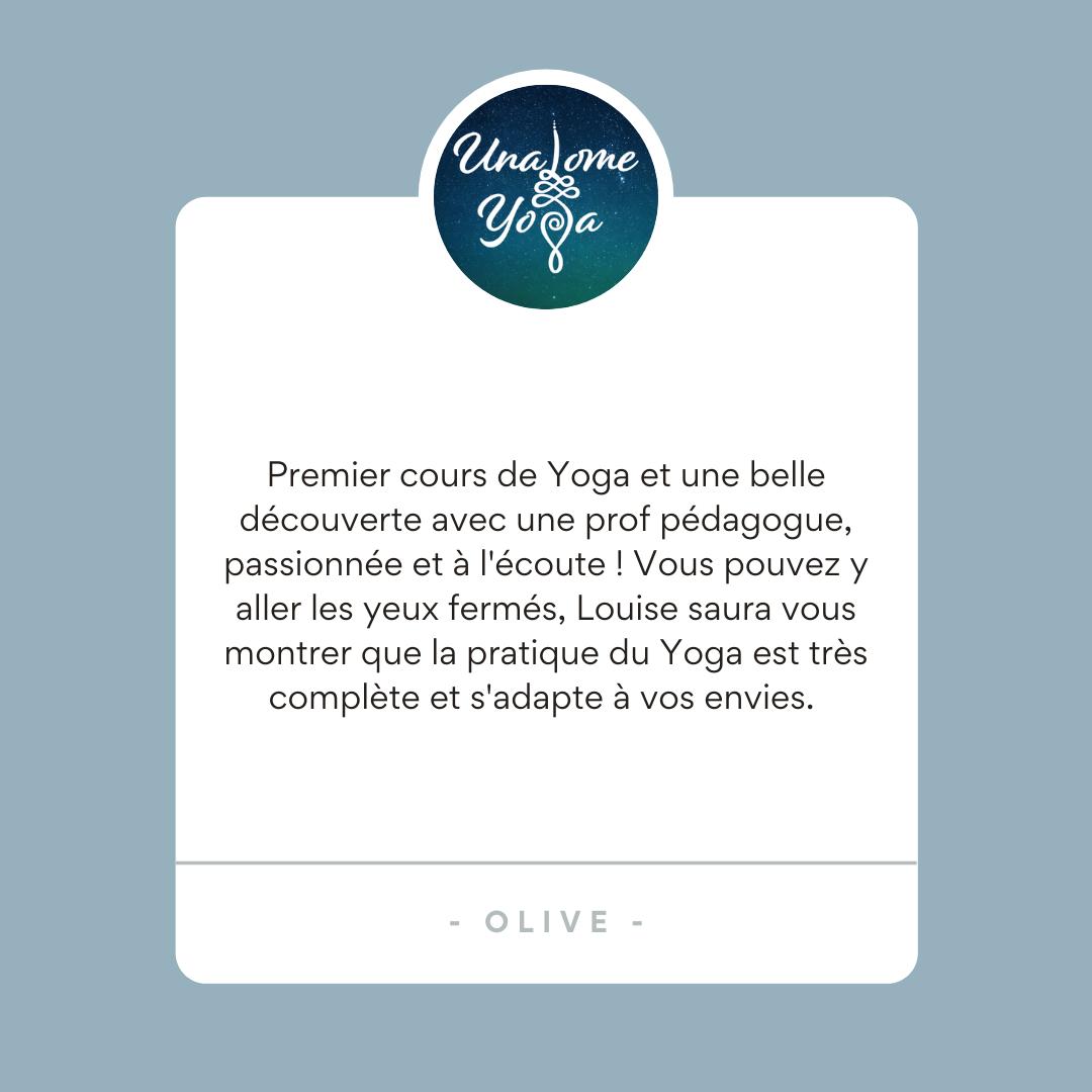 Avis Yoga (13)