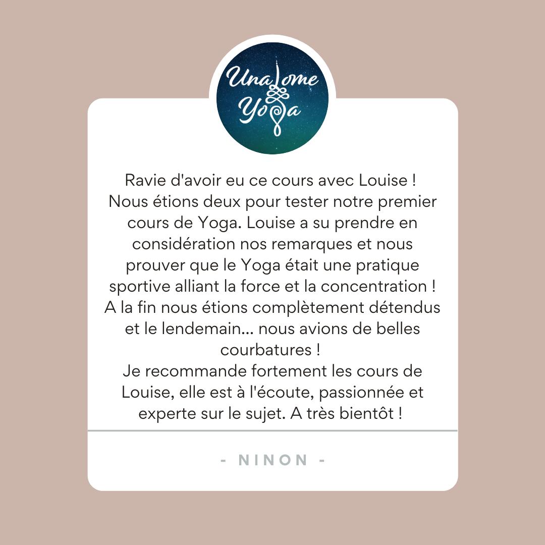 Avis Yoga (14)