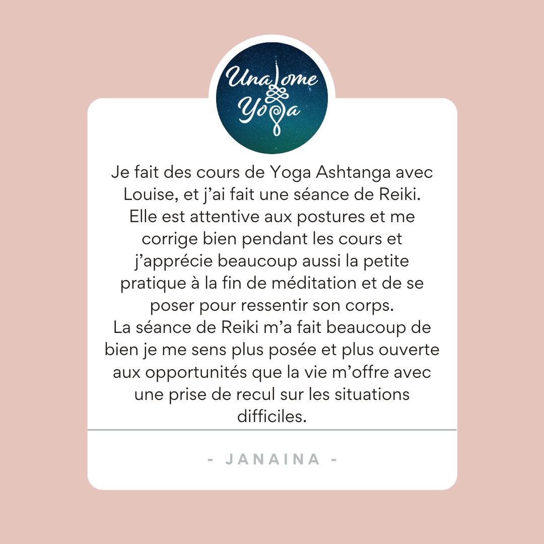 Avis Yoga (2)