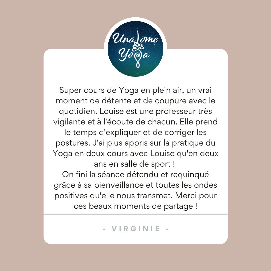 Avis Yoga (5)