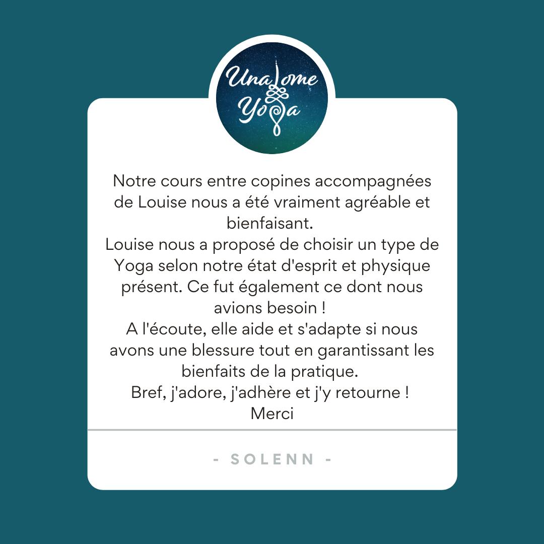Avis Yoga (6)