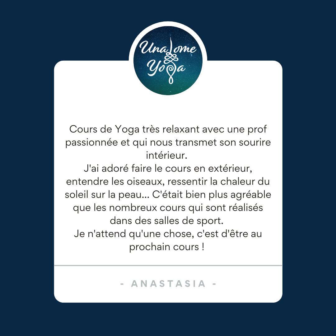 Avis Yoga (8)