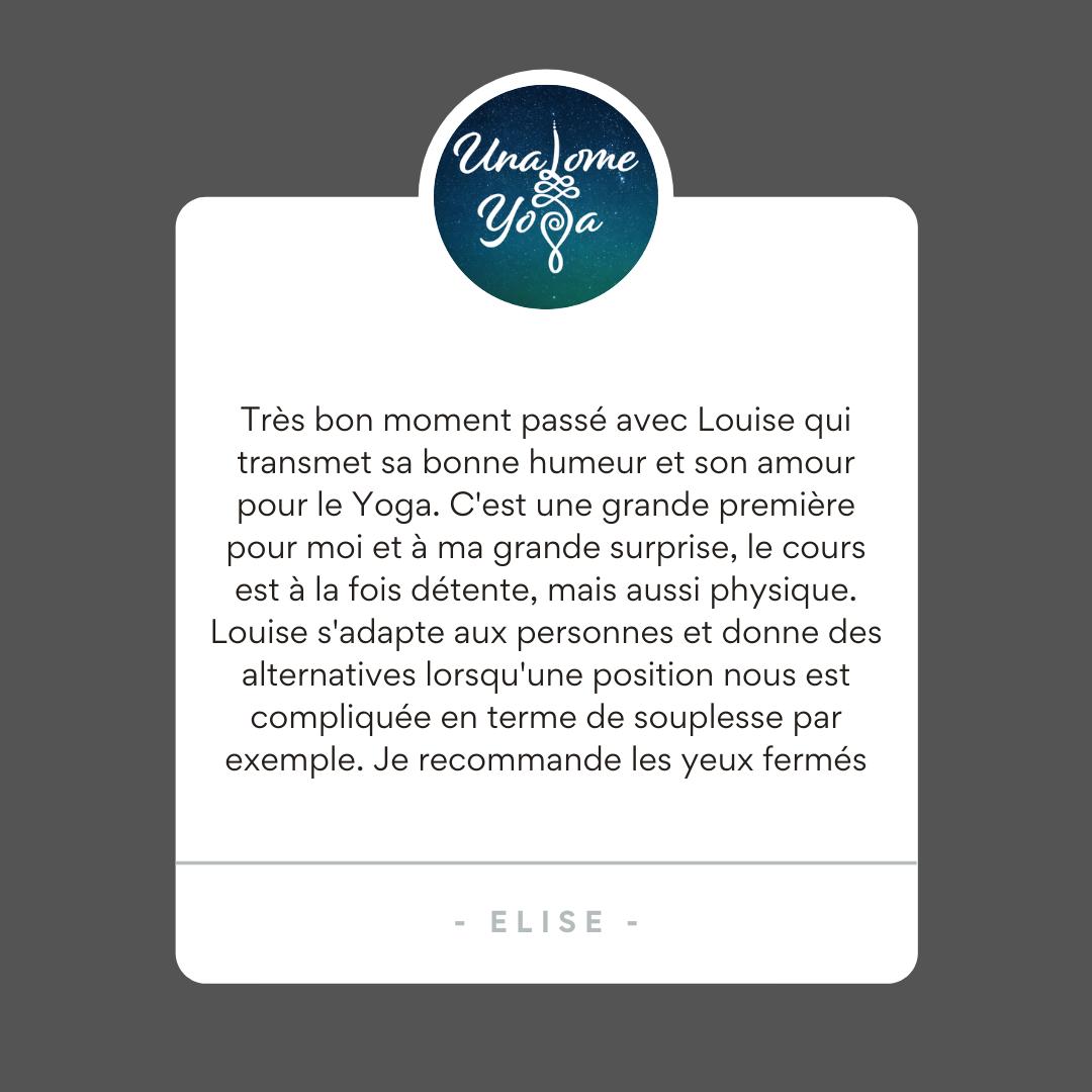 Avis Yoga (9)