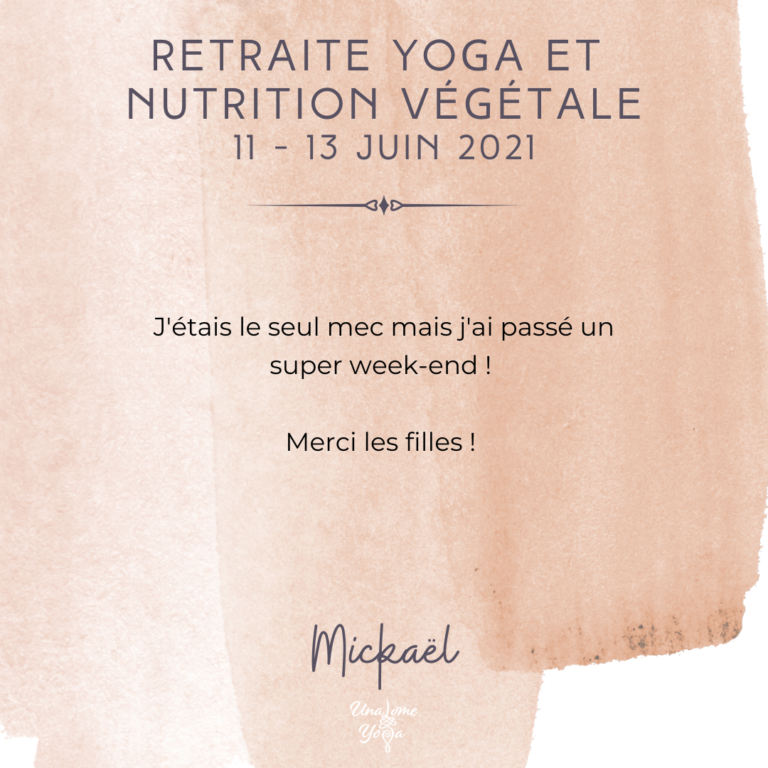 Avis Retraite Yoga Juin (10)