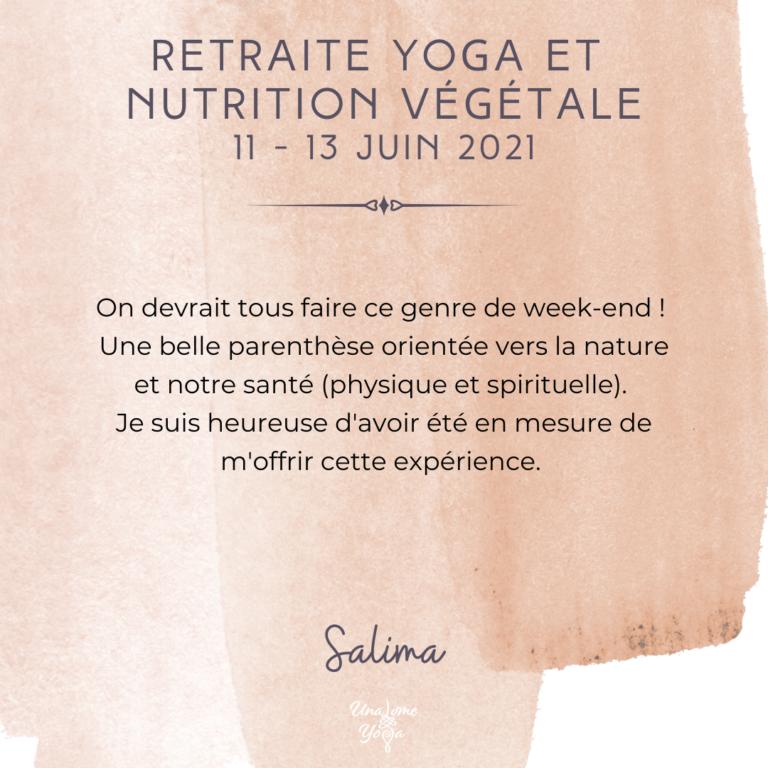 Avis Retraite Yoga Juin (2)