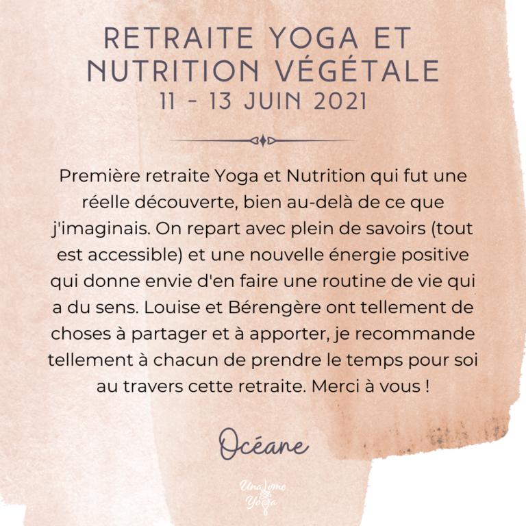 Avis Retraite Yoga Juin (5)