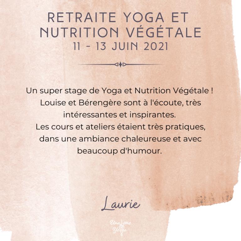Avis Retraite Yoga Juin (8)