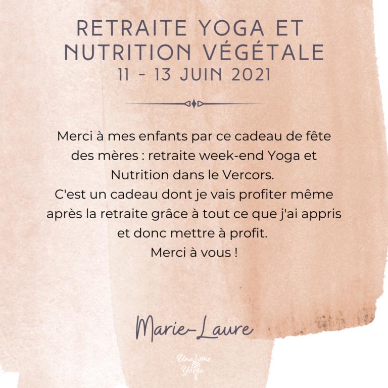 Avis Retraite Yoga Juin (9)