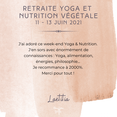 Avis Retraite Yoga Juin (3)