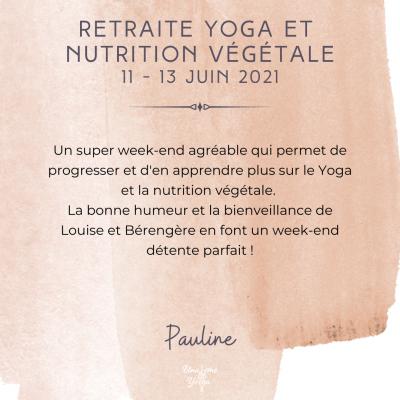 Avis Retraite Yoga Juin (4)