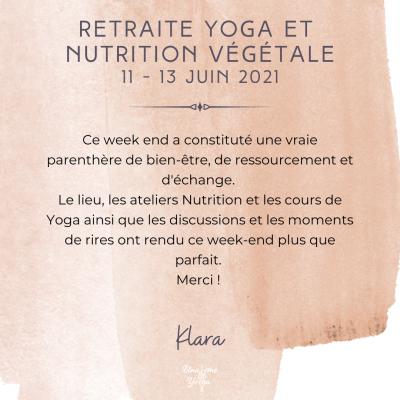 Avis Retraite Yoga Juin (6)