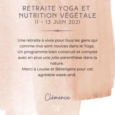 Avis Retraite Yoga Juin (7)