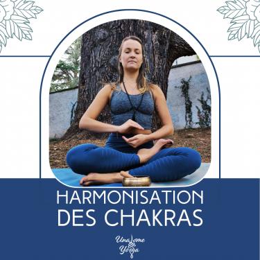 Pratiques Yoga (7)