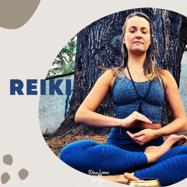 Pratiques de Yoga (6)