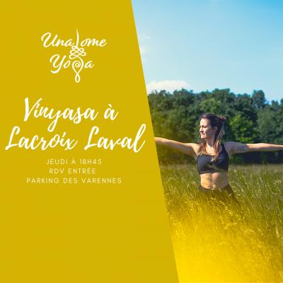 Vinyasa Lacroix Laval GBusiness (1)